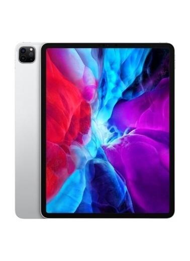 """Apple Apple iPad Pro MY2J2TU/A 12.9"""" Wi-Fi 128 GB Gümüş Renkli"""